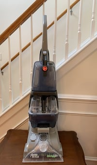 Carpet Cleaner Machine One Month Old!!!  Indian Trail, 28079