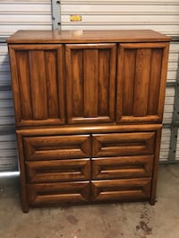Dresser  Citrus Heights, 95621