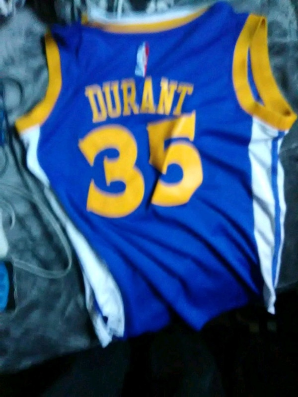 info for e29f7 4dcaf blue and red Chicago Bulls 23 jersey