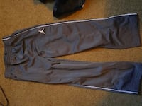Boys jordan track pants sz 6/7 Saint Catharines, L2P 3W9