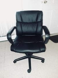 Office chair null, 11414