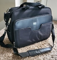 New HP Executive Office and business Laptop Bag