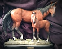 "Antique horse statue  ""Great Christmas Gift!! Las Vegas, 89107"