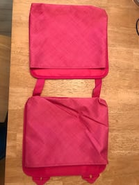 Thirty-one snap pockets Laurel, 20723