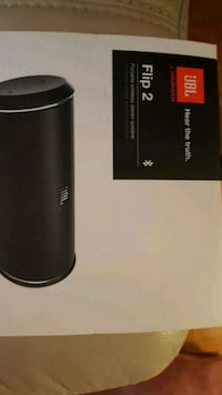 JBL 2 in excellent condition  Mississauga, L5R 3E6