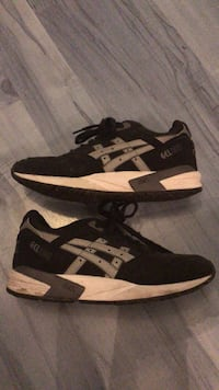 Asics gel saga  Lampertheim, 68623
