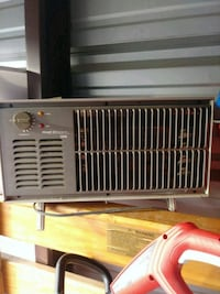 Electric heater South Glens Falls, 12803