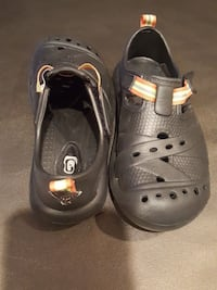 New toddler shoe Seaford, 11783