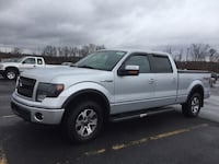 Ford - F-150 - 2013 Yonkers