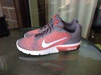 NIKE AIR MAX SEQUENT 2 Toronto, M2J