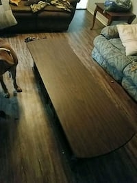 Coffee Table Spring, 77373