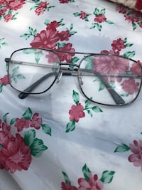 Metal FRAME GLASSES Toronto, M9W 3V6