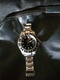 Oyster rolex classy as they get Las Vegas, 89108