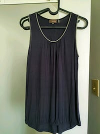 Women's sleeveless top Toronto, M6P 4B1