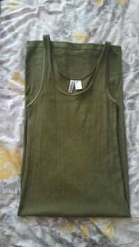 H&M Basic Bodycon Dress Toronto, M9P 1A9