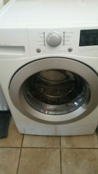 Kenmore washer and gas dryer  Thousand Palms, 92276