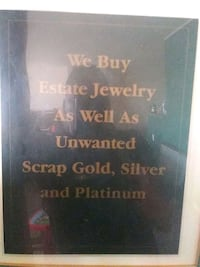 Advertising Suitland-Silver Hill, 20746