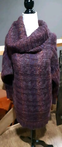 Woman's Cleo Sweater  Spencerville, K0E