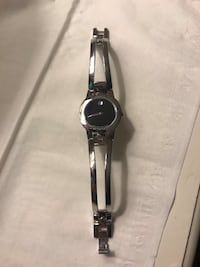 Women's Movado watch West Chester, 19382