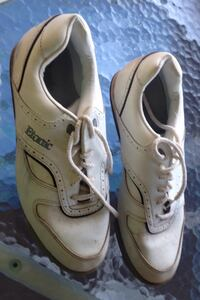 Etonic men's golf shoes Lansdale, 19446