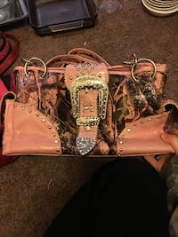 women's assorted bags Fort Worth, 76107