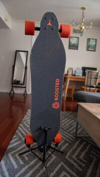 Boosted Board V2 DUAL+ XR Arlington, 22203