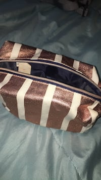 Makeup bag  Martinsburg, 25403