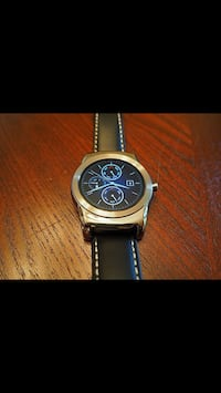 LG Urbane Watch Lexington, 40517