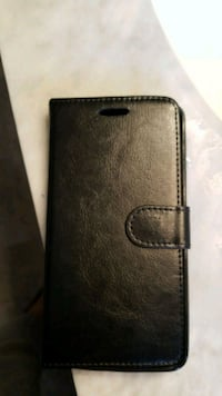 Note 5 Cover St. Catharines, L2M 7Y9