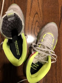 Kevin Wayne Durant shoes 12TH Edition/2019-2020 Nike Zoom