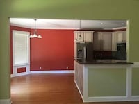 Self-Contracting Painter & Handyman. Affordable & Professional. Quality Results & More! Richmond