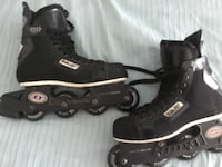 Bauer hockey blade size 8 Men/9 womens Albuquerque