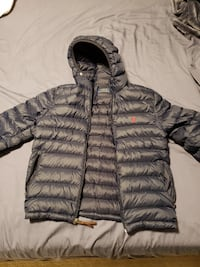 Polo Ralph Lauren small size jacket  Surrey