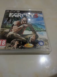 Farcry ps3 Móstoles, 28933