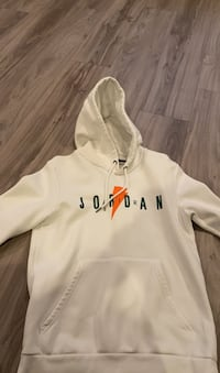 Jordan Brand in Collaboration with Gatorade Hoodie Omaha, 68135