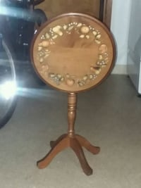 Lamp table Keizer, 97303
