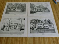 Lithographs Toms River, 08757