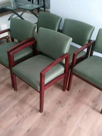 Dinning Chairs Jacksonville, 28546