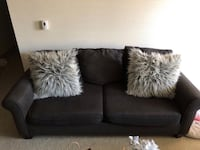 Couch Set Chino Hills, 91709