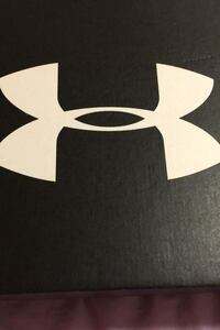 New UNDER ARMOUR Shoes Chicago, 60632