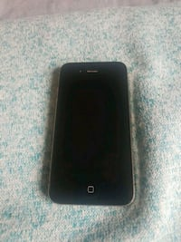Old iphone perfect condition Toronto, M6E