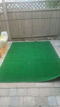 Artificial Grass mat West Kelowna, V1Z 3P9