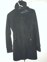 Size large fleece bench sweater  Mount Pearl, A1N