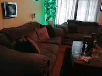 couch set Nampa, 83686