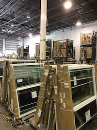 Impact windows and doors! Free estimates! 100% financing! Includes installation! Oakland Park, 33309
