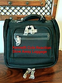 "Brand New Luggage ""Stow Away"" Springdale, 72762"