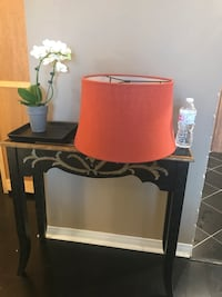 Big size lamp shade pottery barn  Mississauga, L5B 3Y4