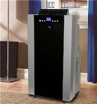 Whynter Portable Air-Conditioner Fullerton