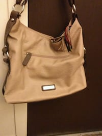 Purse line new Grand Junction, 81507