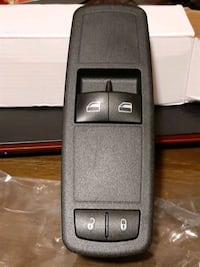 2008 Dodge caravan window switch Middle River, 21220